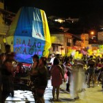 carnaval_dtna_quintodia_1
