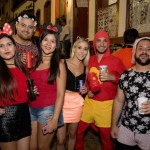 carnaval_dtna_quintodia_110