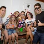 carnaval_dtna_quintodia_114