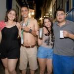 carnaval_dtna_quintodia_115