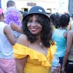 carnaval_dtna_quintodia_37