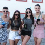 carnaval_dtna_quintodia_38