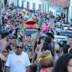 carnaval_dtna_quintodia_40