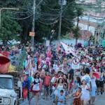 carnaval_dtna_quintodia_43