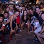 carnaval_dtna_quintodia_59