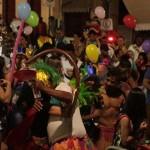 carnaval_dtna_quintodia_6