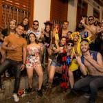 carnaval_dtna_quintodia_68