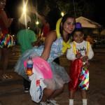 carnaval_dtna_quintodia_7