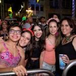 carnaval_dtna_quintodia_97