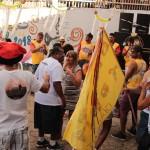 carnaval_dtna_sextodia_10