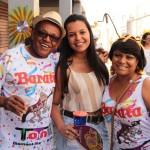 carnaval_dtna_sextodia_13