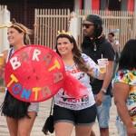 carnaval_dtna_sextodia_33