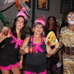 carnaval_dtna_terceirodia_102