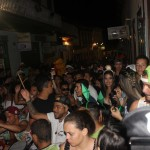 carnaval_dtna_terceirodia_105