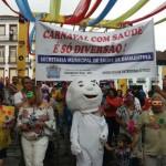 carnaval_dtna_terceirodia_11