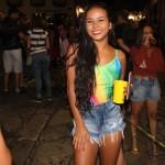 carnaval_dtna_terceirodia_118