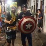 carnaval_dtna_terceirodia_119