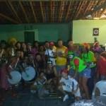 carnaval_dtna_terceirodia_124