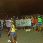 carnaval_dtna_terceirodia_127
