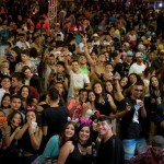 carnaval_dtna_terceirodia_138