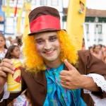carnaval_dtna_terceirodia_149