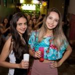 carnaval_dtna_terceirodia_150