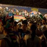 carnaval_dtna_terceirodia_153