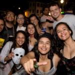carnaval_dtna_terceirodia_155