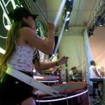 carnaval_dtna_terceirodia_157