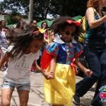 carnaval_dtna_terceirodia_18