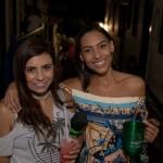 carnaval_dtna_terceirodia_183
