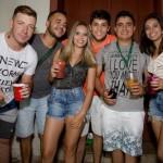 carnaval_dtna_terceirodia_184