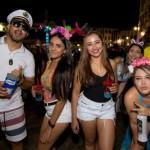 carnaval_dtna_terceirodia_186