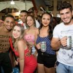 carnaval_dtna_terceirodia_194