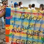 carnaval_dtna_terceirodia_20