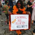carnaval_dtna_terceirodia_21