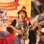 carnaval_dtna_terceirodia_23