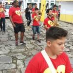 carnaval_dtna_terceirodia_27