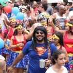 carnaval_dtna_terceirodia_29