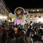 carnaval_dtna_terceirodia_65