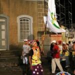 carnaval_dtna_terceirodia_67