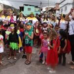 carnaval_dtna_terceirodia_77