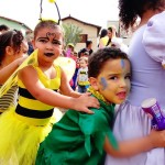 carnaval_dtna_terceirodia_82