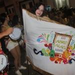 carnaval_dtna_terceirodia_93