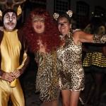 carnaval_dtna_terceirodia_99