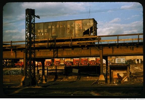 15_evans_trains_1956
