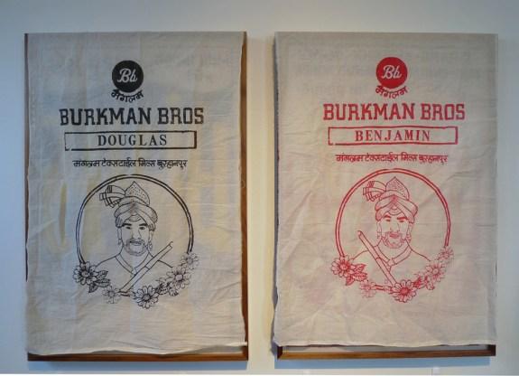 Burkman_Brothers_ss10_13