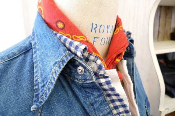 Levis_Vintage_Clothing_12