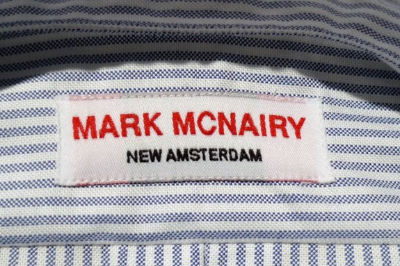 Mark_McNairy_Shirts