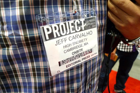 Project_Trade_show_0809_23